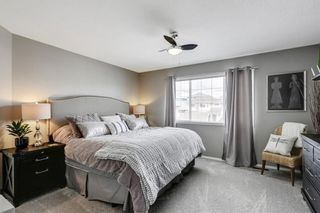 Photo 22: 55 ROYAL BIRKDALE Crescent NW in Calgary: Royal Oak House for sale : MLS®# C4183210