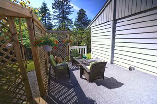 Photo 24: 20938 50 Avenue in Langley: Langley City House for sale : MLS®# R2594755