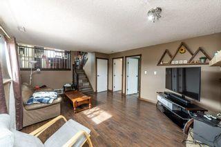 Photo 18: 9500 95 Street: Morinville House for sale : MLS®# E4263178