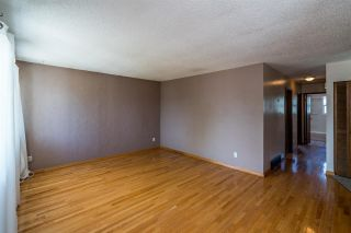 Photo 8: 4535 VALLEY Crescent in Prince George: Foothills House for sale (PG City West (Zone 71))  : MLS®# R2383529