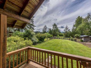 Photo 7: 7511 Howard Rd in MERVILLE: CV Merville Black Creek House for sale (Comox Valley)  : MLS®# 839801