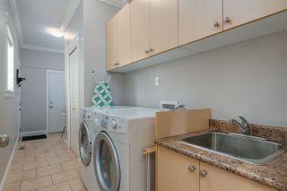 Photo 17: 15032 60 Avenue in Surrey: Sullivan Station House for sale : MLS®# R2315319