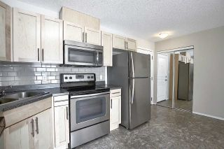 Photo 7: 146 301 CLAREVIEW STATION Drive in Edmonton: Zone 35 Condo for sale : MLS®# E4226191