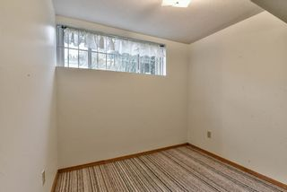 Photo 18: 1501 SIXTH Avenue in New Westminster: West End NW House for sale : MLS®# R2119836