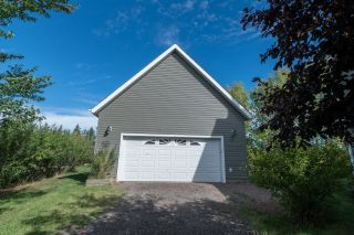 Photo 44: 51071 223: Rural Strathcona County House for sale : MLS®# E4261983