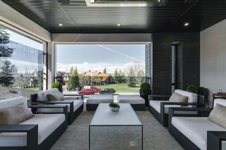 Photo 36: 942 Crescent Road NW in Calgary: Rosedale Detached for sale : MLS®# A1100550