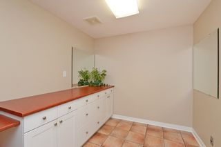 Photo 15: 6600 Miller's Grove in Mississauga: Meadowvale House (2-Storey) for sale : MLS®# W3009696