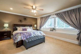 Photo 19: 15078 59A Avenue in Surrey: Sullivan Station House for sale : MLS®# R2561143