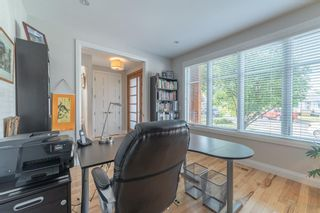 Photo 6: 2707 1 Avenue NW in Calgary: West Hillhurst Detached for sale : MLS®# A1060233