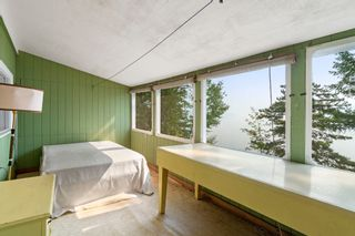 Photo 81: 5420 Sunnybrae Road in Tappen: Sunnybrae House for sale (Shuswap Lake)  : MLS®# 10238040