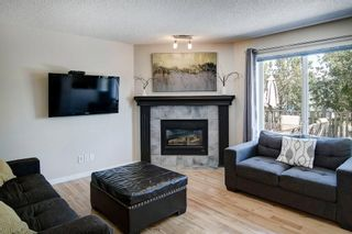 Photo 11: 21 CITADEL CREST Place NW in Calgary: Citadel Detached for sale : MLS®# C4197378