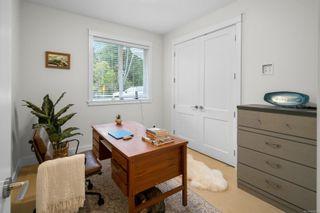 Photo 32: 7225 Mugford's Landing in Sooke: Sk John Muir House for sale : MLS®# 888055