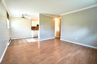 Photo 19: 2 10904 159 Street in Edmonton: Zone 21 Condo for sale : MLS®# E4250619