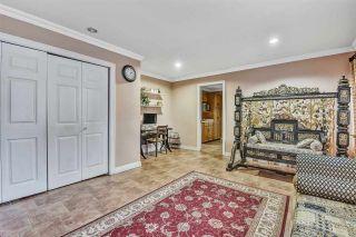 Photo 12: 12373 59 Avenue in Surrey: Panorama Ridge House for sale : MLS®# R2544610