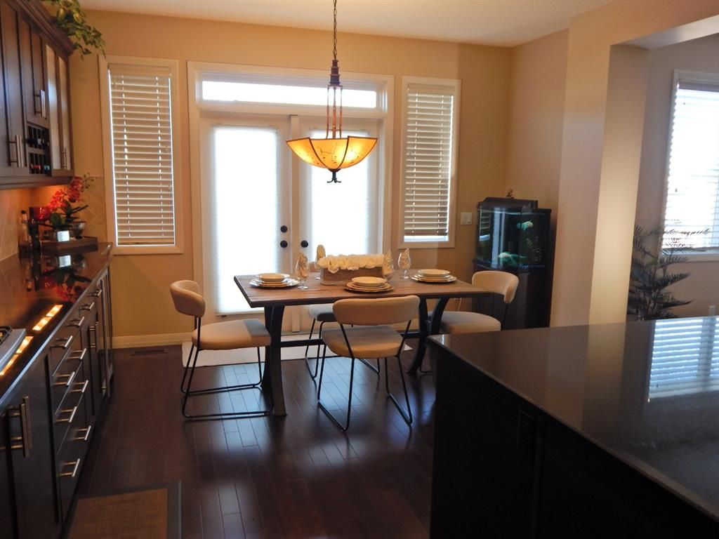 Photo 22: Photos: 215 Panatella View in Calgary: Panorama Hills Detached for sale : MLS®# A1046159
