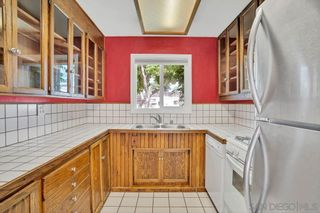 Photo 11: SANTEE House for sale : 3 bedrooms : 9345 E Heaney Cir