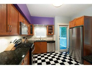 Photo 7: 2734 GLEN Drive in Vancouver: Mount Pleasant VE House for sale (Vancouver East)  : MLS®# V924249