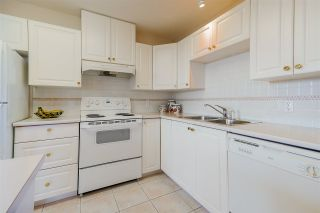 """Photo 9: 1803 612 SIXTH Street in New Westminster: Uptown NW Condo for sale in """"The Woodward"""" : MLS®# R2545610"""