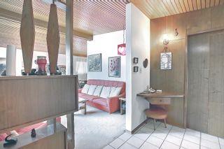 Photo 4: 3708 108 Street in Edmonton: Zone 16 House for sale : MLS®# E4255030