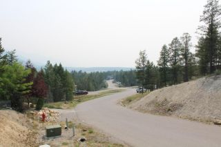 Photo 2: Lot 15 COPPER POINT WAY in Windermere: Vacant Land for sale : MLS®# 2460140