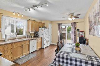 Photo 8: 6109 53 Avenue: Cold Lake House for sale : MLS®# E4206923