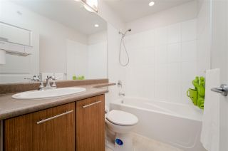 """Photo 17: 31 2418 AVON Place in Port Coquitlam: Riverwood Townhouse for sale in """"THE LINKS"""" : MLS®# R2578103"""