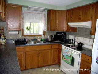Photo 4: 8 Turtle Path in Ramara: Rural Ramara House (Bungalow) for sale : MLS®# X2868065