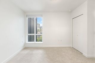 """Photo 10: 510 108 E 8TH Street in North Vancouver: Central Lonsdale Condo for sale in """"Crest"""" : MLS®# R2591618"""