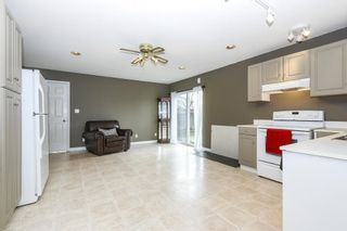 Photo 16: 23341 123RD PLACE in Maple Ridge: East Central House for sale : MLS®# R2354798