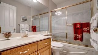 Photo 26: 11007 10 Avenue in Edmonton: Zone 16 House for sale : MLS®# E4261236