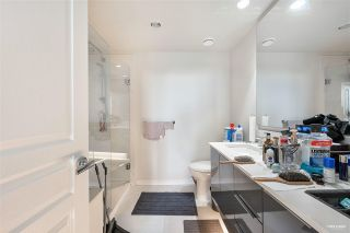"""Photo 17: 803 3100 WINDSOR Gate in Coquitlam: New Horizons Condo for sale in """"THE LLOYD"""" : MLS®# R2588156"""