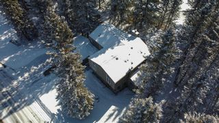 Photo 46: 52 Wolf Drive: Bragg Creek Detached for sale : MLS®# A1084049