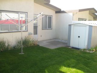 Photo 5: 3 854 Main Street in Penticton: Residential Attached for sale : MLS®# 140858
