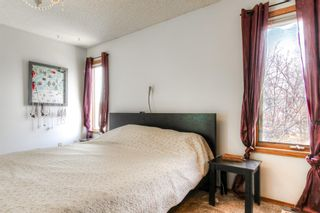 Photo 12: 45 Riverside Crescent SE in Calgary: Riverbend Detached for sale : MLS®# A1091376