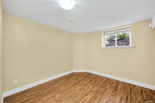 Photo 35: 399 N HYTHE Avenue in Burnaby: Capitol Hill BN House for sale (Burnaby North)  : MLS®# R2617868