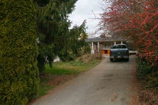 Main Photo: 212 W 23RD Street in North Vancouver: Central Lonsdale House for sale : MLS®# R2563023