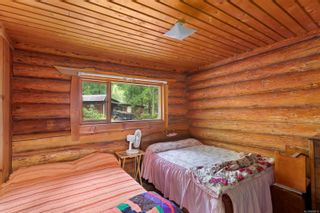 Photo 12: 7248 Indian Rd in : Du Lake Cowichan House for sale (Duncan)  : MLS®# 862819