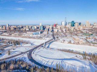 Photo 36: 2704 10152 104 Street in Edmonton: Zone 12 Condo for sale : MLS®# E4220886