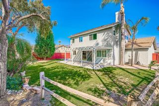 Photo 34: OUT OF AREA House for sale : 3 bedrooms : 1315 Rosalie Ct in Redlands