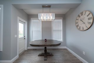 Photo 49: 94 ASTORIA Crescent: Devon House Half Duplex for sale : MLS®# E4265548