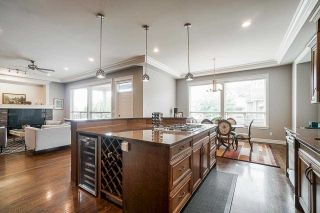 """Photo 11: 16038 80A Avenue in Surrey: Fleetwood Tynehead House for sale in """"FLEETWOOD"""" : MLS®# R2582683"""