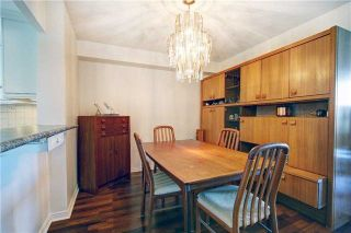 Photo 10: 10 Guildwood Pkwy Unit #623 in Toronto: Guildwood Condo for sale (Toronto E08)  : MLS®# E4183131