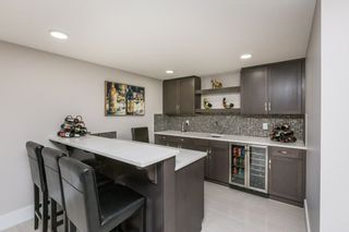 Photo 37: 921 WOOD Place in Edmonton: Zone 56 House for sale : MLS®# E4227555