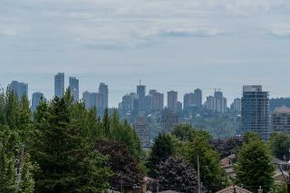 """Photo 12: 408 4160 ALBERT Street in Burnaby: Vancouver Heights Condo for sale in """"CARLETON TERRACE"""" (Burnaby North)  : MLS®# R2076499"""