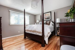 Photo 18: 827 Pepperloaf Crescent in Winnipeg: Charleswood Residential for sale (1G)  : MLS®# 202122244