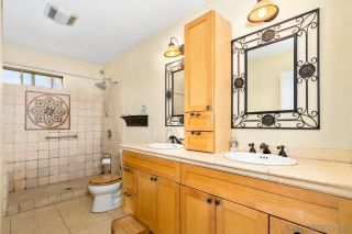 Photo 3: NATIONAL CITY House for sale : 4 bedrooms : 917 E 28th St