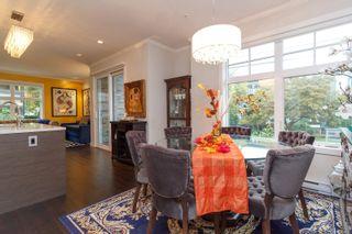Photo 6: 204 1765 Oak Bay Ave in : Vi Rockland Condo for sale (Victoria)  : MLS®# 873175