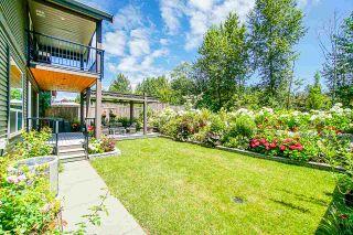 "Photo 33: 10130 247B Street in Maple Ridge: Albion House for sale in ""Jackson Ridge"" : MLS®# R2477768"