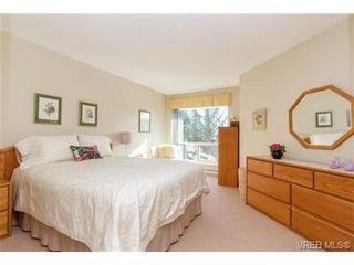 Photo 9: 4197 2600 Ferguson Rd in SAANICHTON: CS Turgoose Condo for sale (Central Saanich)  : MLS®# 723806