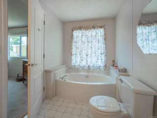 Photo 15: 47 6325 Metral Dr in : Na Pleasant Valley Manufactured Home for sale (Nanaimo)  : MLS®# 882196